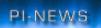 pi-news