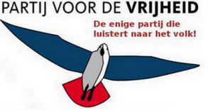 pvv-anders