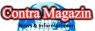 contra-magazine